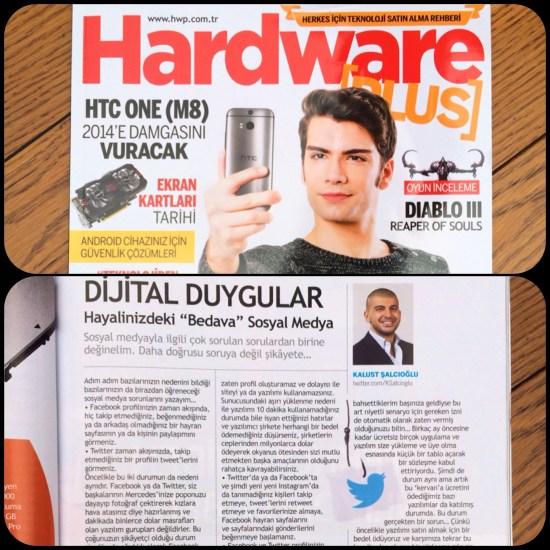Mayıs 2014 - Hardware Plus 02
