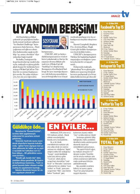 SAYFA-31