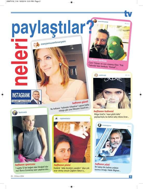 SAYFA-11