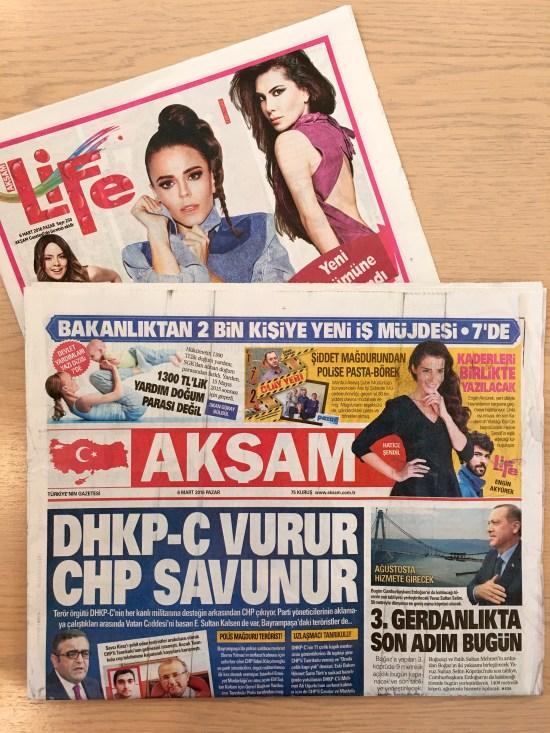 6.3.2016-AKŞAM LİFE 01