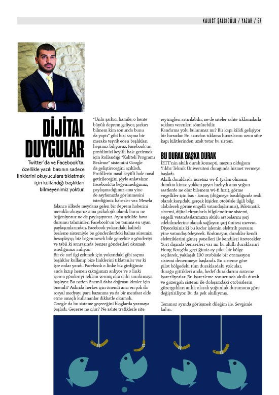057_hwp_Kose_Kalust Şalcıoğlu_01