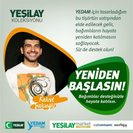 yesilay-kalustsalcioglu_3