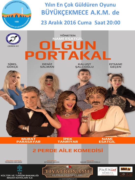 tiyatro-23-aralik-2016-olgun-portakal-buyukcekmece-ataturk-kultur-merkezi-01