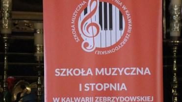 Dzień Matki w Sanktuarium Pasyjno-Maryjnym w Kalwarii Zebrzydowskiej - 27.05.2018 r., fot. www.kalwaria.eu