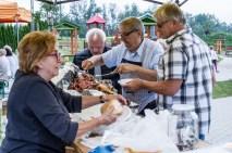 3 Piknik na Sikorówce - Kalwaria Zebrzydowska - 8.09.2018 r. - fot. Andrzej Famielec IMGP9992