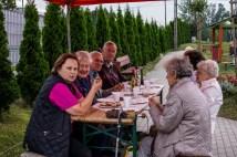 3 Piknik na Sikorówce - Kalwaria Zebrzydowska - 8.09.2018 r. - fot. Andrzej Famielec IMGP9993