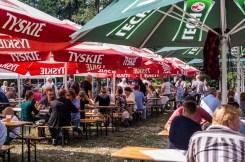Odpust u Rozalii i Piknik charytatywny - Barwałd Górny - 2.09.2018 - fot. Andrzej Famielec IMGP9508-15