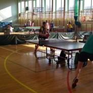 Zdjęcie tenis stołowy 1