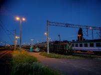 fot. TurKol.pl