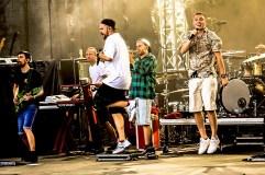 Hej Festiwal 2019: Bednarek i Dżem na Gubałówce - 10 sierpnia 2019 r. - Artur Brocki