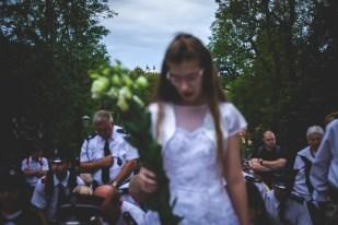 Uroczystość Wniebowzięcia NMP - 18 sierpnia 2019 r. - fot. Artur Brocki