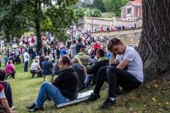 Uroczystości Wniebowzięcia NMP - 18 sierpnia 2019 r. - fot. Andrzej Famielec - Kalwaria 24 IMGP3816