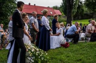 Uroczystości Wniebowzięcia NMP - 18 sierpnia 2019 r. - fot. Andrzej Famielec - Kalwaria 24 IMGP3830