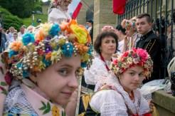 Uroczystości Wniebowzięcia NMP - 18 sierpnia 2019 r. - fot. Andrzej Famielec - Kalwaria 24 IMGP3838