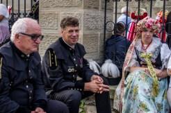 Uroczystości Wniebowzięcia NMP - 18 sierpnia 2019 r. - fot. Andrzej Famielec - Kalwaria 24 IMGP3839