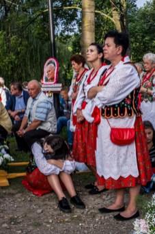 Uroczystości Wniebowzięcia NMP - 18 sierpnia 2019 r. - fot. Andrzej Famielec - Kalwaria 24 IMGP3849
