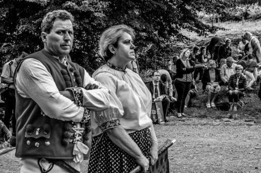 Uroczystości Wniebowzięcia NMP - 18 sierpnia 2019 r. - fot. Andrzej Famielec - Kalwaria 24 IMGP3857