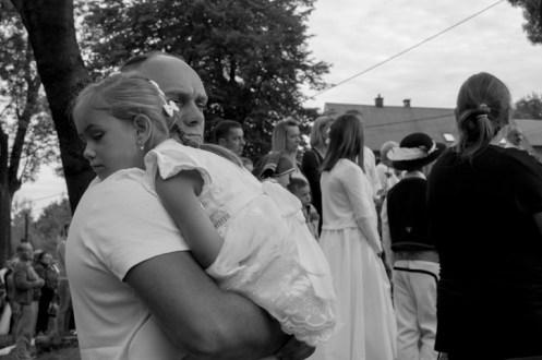 Uroczystości Wniebowzięcia NMP - 18 sierpnia 2019 r. - fot. Andrzej Famielec - Kalwaria 24 IMGP3863