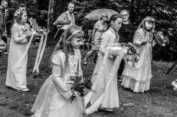 Uroczystości Wniebowzięcia NMP - 18 sierpnia 2019 r. - fot. Andrzej Famielec - Kalwaria 24 IMGP3928
