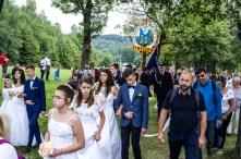 Uroczystości Wniebowzięcia NMP - 18 sierpnia 2019 r. - fot. Andrzej Famielec - Kalwaria 24 IMGP3994
