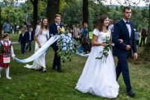 Uroczystości Wniebowzięcia NMP - 18 sierpnia 2019 r. - fot. Andrzej Famielec - Kalwaria 24 IMGP3999