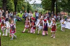 Uroczystości Wniebowzięcia NMP - 18 sierpnia 2019 r. - fot. Andrzej Famielec - Kalwaria 24 IMGP4035