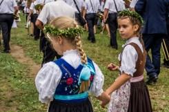 Uroczystości Wniebowzięcia NMP - 18 sierpnia 2019 r. - fot. Andrzej Famielec - Kalwaria 24 IMGP4094