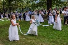 Uroczystości Wniebowzięcia NMP - 18 sierpnia 2019 r. - fot. Andrzej Famielec - Kalwaria 24 IMGP4124