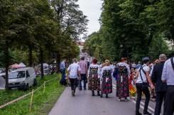 Uroczystości Wniebowzięcia NMP - 18 sierpnia 2019 r. - fot. Andrzej Famielec - Kalwaria 24 IMGP4141