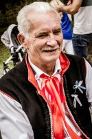 Uroczystości Wniebowzięcia NMP - 18 sierpnia 2019 r. - fot. Andrzej Famielec - Kalwaria 24 IMGP4145