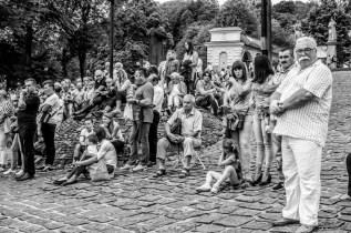 Uroczystości Wniebowzięcia NMP - 18 sierpnia 2019 r. - fot. Andrzej Famielec - Kalwaria 24 IMGP4154