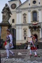 Uroczystości Wniebowzięcia NMP - 18 sierpnia 2019 r. - fot. Andrzej Famielec - Kalwaria 24 IMGP4157