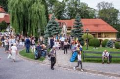 Uroczystości Wniebowzięcia NMP - 18 sierpnia 2019 r. - fot. Andrzej Famielec - Kalwaria 24 IMGP4165