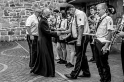 Uroczystości Wniebowzięcia NMP - 18 sierpnia 2019 r. - fot. Andrzej Famielec - Kalwaria 24 IMGP4242