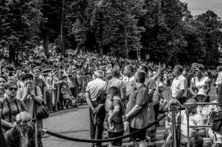 Uroczystości Wniebowzięcia NMP - 18 sierpnia 2019 r. - fot. Andrzej Famielec - Kalwaria 24 IMGP4329