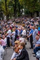 Uroczystości Wniebowzięcia NMP - 18 sierpnia 2019 r. - fot. Andrzej Famielec - Kalwaria 24 IMGP4383