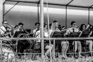 Uroczystości Wniebowzięcia NMP - 18 sierpnia 2019 r. - fot. Andrzej Famielec - Kalwaria 24 IMGP4444