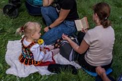 Uroczystości zaśnięcia NMP - Kalwaria Zebrzydowska - 16 sierpnia 2019 r. - fot. Andrzej Famielec - Kalwaria 24 IMGP3137