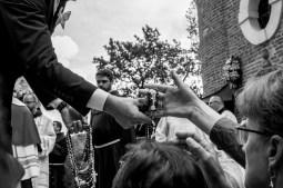 Uroczystości zaśnięcia NMP - Kalwaria Zebrzydowska - 16 sierpnia 2019 r. - fot. Andrzej Famielec - Kalwaria 24 IMGP3184