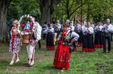 Uroczystości zaśnięcia NMP - Kalwaria Zebrzydowska - 16 sierpnia 2019 r. - fot. Andrzej Famielec - Kalwaria 24 IMGP3278