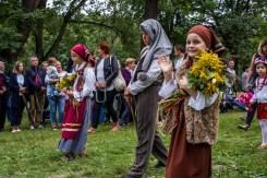 Uroczystości zaśnięcia NMP - Kalwaria Zebrzydowska - 16 sierpnia 2019 r. - fot. Andrzej Famielec - Kalwaria 24 IMGP3335