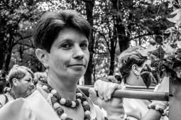 Uroczystości zaśnięcia NMP - Kalwaria Zebrzydowska - 16 sierpnia 2019 r. - fot. Andrzej Famielec - Kalwaria 24 IMGP3389
