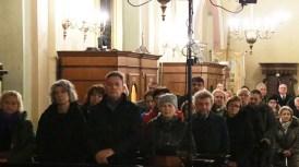 fot. o. Franciszek Salezy Nowak OFM | Biuro Prasowe Sanktuarium