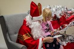 Mikołaj w Dolandii - 6 grudnia 2019 r. IMGP0632