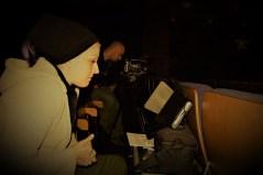 Plan_zdjeciowy_filmu_Przewroty_cdn _pazdziernik_2010(1)