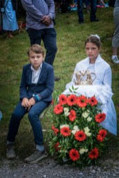 Procesja Wniebowzięcia NMP - 16 sierpnia 2020 r. - fot. Andrzej Famielec - Kalwaria 24-04513