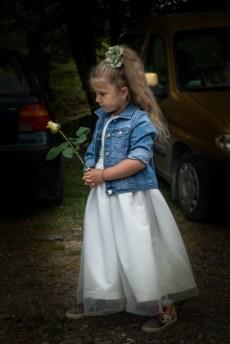 Procesja Wniebowzięcia NMP - 16 sierpnia 2020 r. - fot. Andrzej Famielec - Kalwaria 24-04540