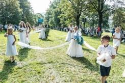 Procesja Wniebowzięcia NMP - 16 sierpnia 2020 r. - fot. Andrzej Famielec - Kalwaria 24-04921