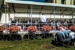 Procesja Wniebowzięcia NMP - 16 sierpnia 2020 r. - fot. Andrzej Famielec - Kalwaria 24-05271