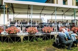 Procesja Wniebowzięcia NMP - 16 sierpnia 2020 r. - fot. Andrzej Famielec - Kalwaria 24-05274